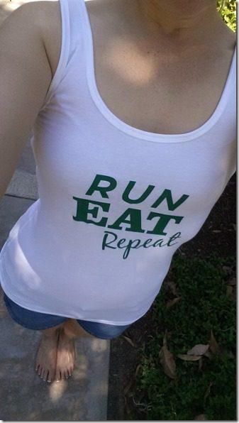 run eat repeat tank sale (450x800)