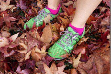 Walk it Off Wednesday–25 Days of Fitness