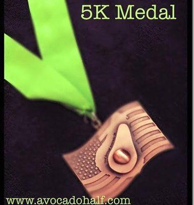 Southern California Half Marathon DISCOUNT Codes