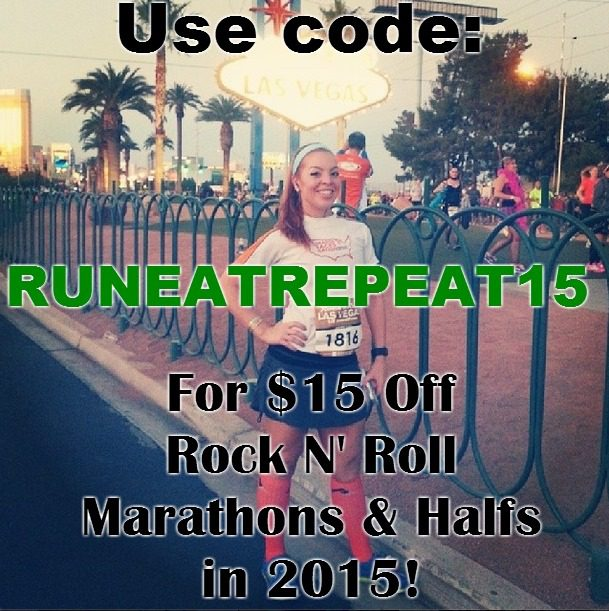 The rock n roll marathon best promo codes gets you to the heart of the action and ensures that you run and have fun wherever you are. The rock n roll marathon best promo codes will get you into a race of your choice depending on how comfortable you feel such as the 5K, 10K, and half marathon races.