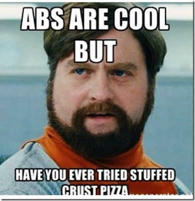 abs are cool but so is food (450x800)