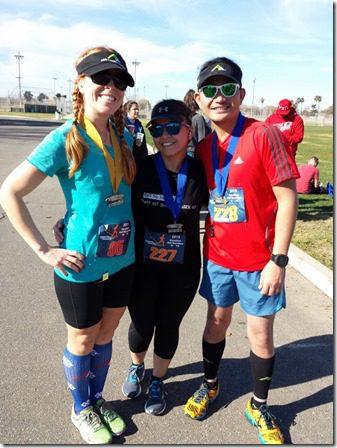 camarillo marathon review running blog 1 (600x800)