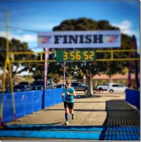 camarillo marathon review running blog 4 (450x800)