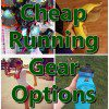 cheap-running-gear-list.jpg
