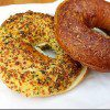 everything-bagel-and-french-toast-bagel-800x600_thumb.jpg