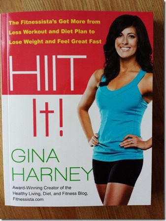 fitnessista book review blog (800x600)