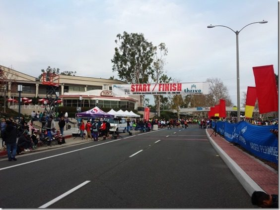 irvine half marathon (800x600)