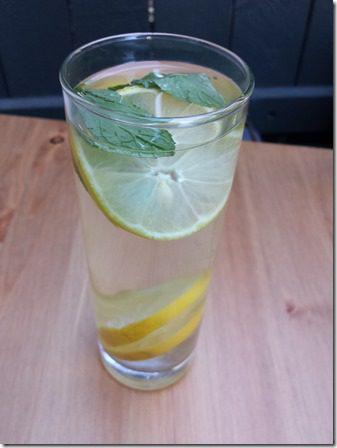 lemon mint water (600x800)