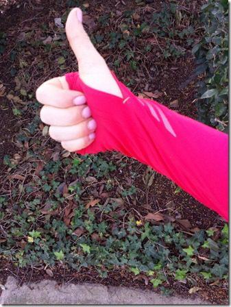 long sleeve fail (600x800)
