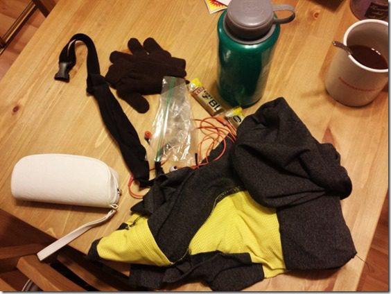 pre marathon gear (800x600)