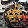 rice-is-great-800x600_thumb.jpg