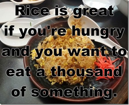 rice is great (800x600)