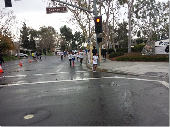 running blog irvine half marathon results and recap 5 (800x600)