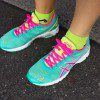 running-shoes-800x600.jpg