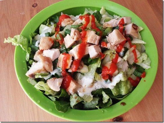 salad for lunch shocker (800x600)