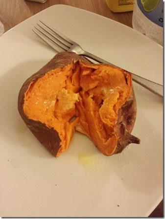 sweet potato carb loading (600x800)