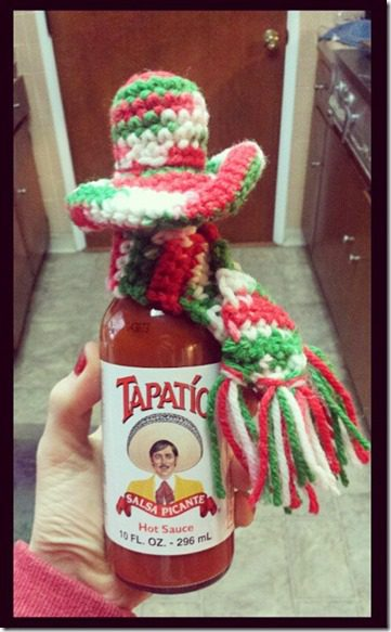 tapatio time (640x640)