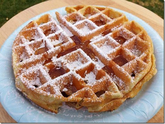 waffles (800x600)