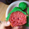 watermelon-cupcakes-800x600_thumb.jpg