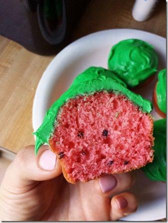 watermelon cupcakes (800x600)
