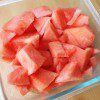 watermelon-for-the-smoothie-800x600.jpg