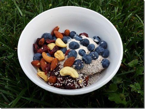 yogurt and nuts breakfast (800x600)