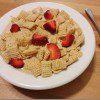 almond-butter-and-jelly-cereal-recipe-800x600_thumb.jpg