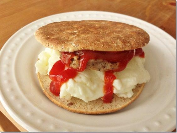 breakfast sandwich healthly blog 3 (800x600)
