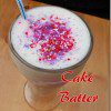 cake-batter-smoothie-recipe-2-blog_thumb.jpg
