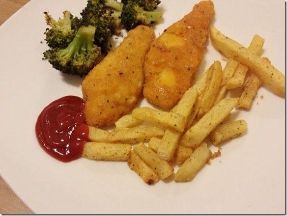 chicken fingers for dinner (800x600)