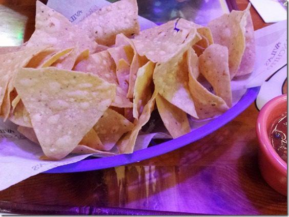 chips (800x600)