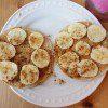 favorite-breakfast-of-the-week-800x600.jpg