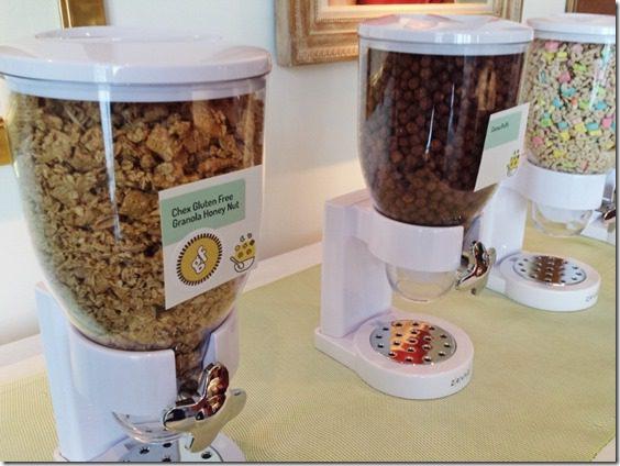 gen mills cereal 15 (800x600)