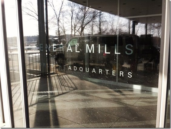 general mills headquarters (800x600)