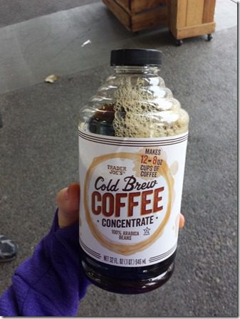 instant iced coffee trader joes (600x800)