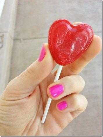 love the nail polish (600x800) (600x800)