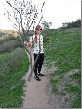 my walking stick (600x800)