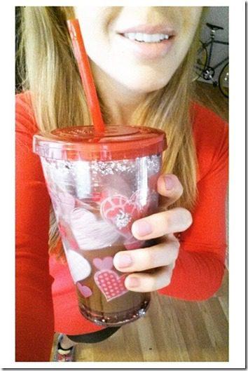 new iced coffee cup (640x640)
