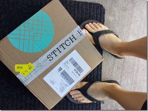 new stitchfix delivery (800x600)