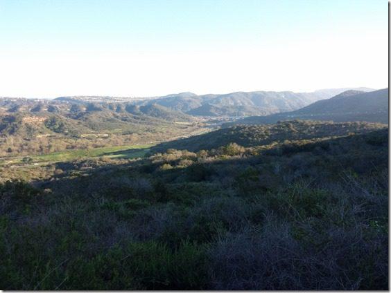 oc hike time (800x600)