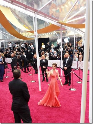 oscars viewing party blog 14 (600x800)