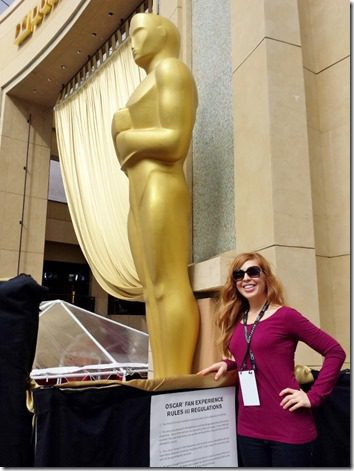 oscars viewing party blog 19 (600x800)