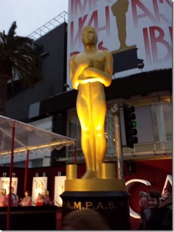 oscars viewing party blog 2 (600x800)