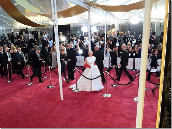 oscars viewing party blog 3 (800x600)