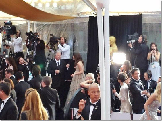 oscars viewing party blog 5 (800x600)