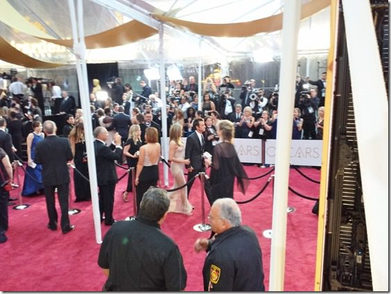 oscars viewing party blog 7 (800x600)