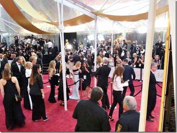 oscars viewing party blog 9 (800x600)