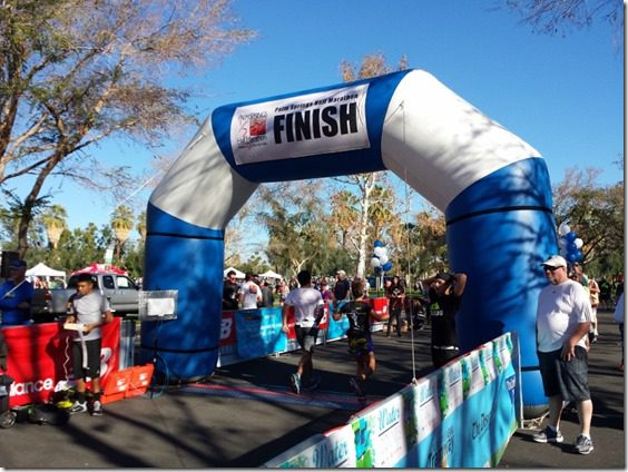 palm springs half marathon results and recap 16 (800x600)