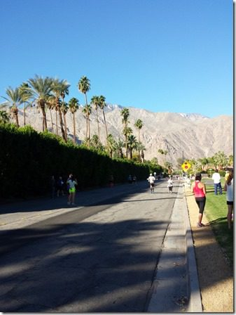 palm springs half marathon results and recap 19 (600x800)