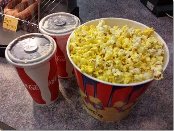 popcorn me up (668x501)